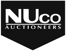 Nuco  Auctioneers