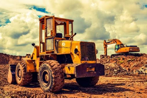 construction-vehicle-auctions-gauteng-NUco
