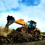 earthmoving equipment auctions, heavy equipment auctions, auctions south africa