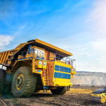 construction auctions, construction vehicle auctions gauteng, heavy equipment auctions