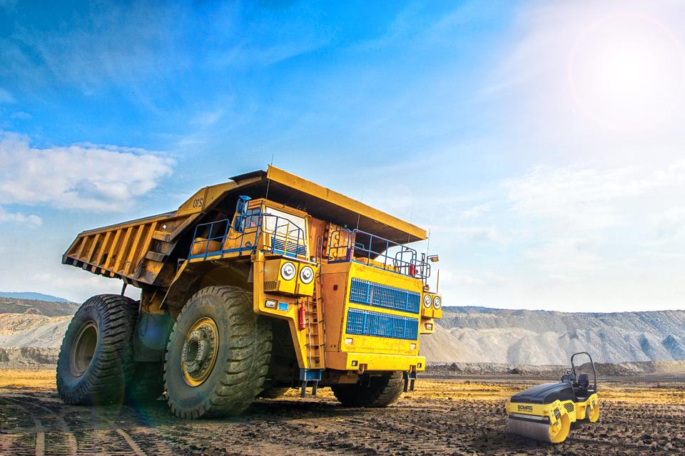 construction auctions, construction vehicle auctions gauteng, heavy equipment auctions