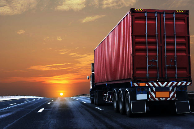 NUco_4 Transport Business Opportunities to Explore in 2019 Upcoming Truck Auctions