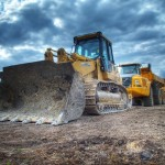 mining equipment auctions