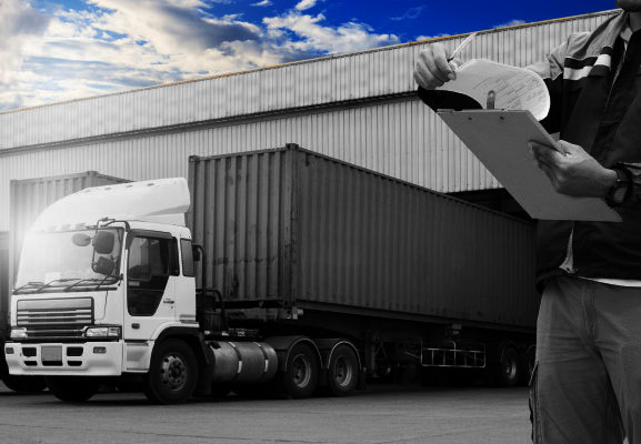 NUco Auctioneers_3 Things to Consider When Viewing for Our Upcoming Truck Auctions