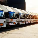 Auctioneers in Pretoria, Auctioneers in Centurion, truck auctions in Pretoria