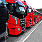 truck auction, truck auction in south africa, truck auction in Gauteng