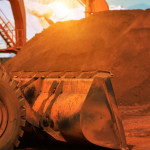 NUco Auctioneers_Optimise Your Mining Solutions with Assets from Mining Machinery Auctions