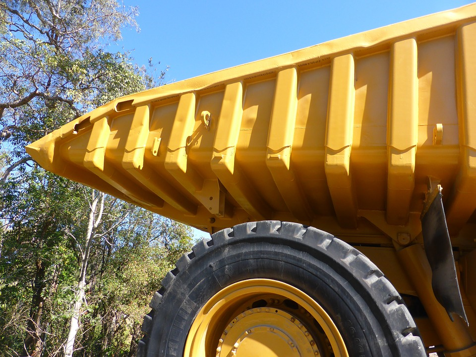 tipper truck auction, upcoming tipper truck auctions