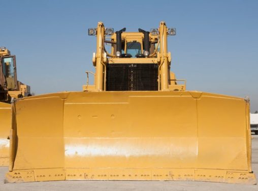 construction auction, construction equipment for auction, construction equipment auction 330