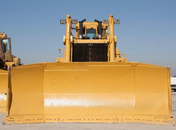 construction auction, construction equipment for auction, construction equipment auction 330